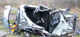 /FCKeditor/UserFiles/Image/Diapos/accident-voiture-retournee.jpg