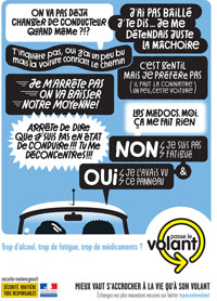 /local/uploaded/paragraph/passe-le-volant2.jpg
